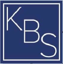 Kesselman Brantly Stockinger LLP