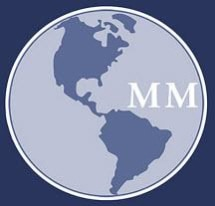 Law Offices of Manuela M. Morais