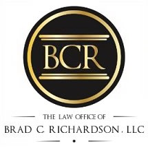 The Law Office of Brad C. Richardson, LLC
