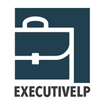 Executive Legal Professionals, PLLC