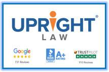 UpRight Law Image