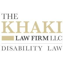 The Khaki Law Firm LLC