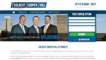 Colbert Cooper Hill Attorneys