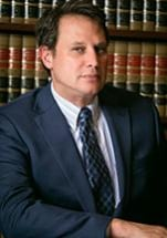 New York Discrimination Lawyers Local Attorneys Amp Law
