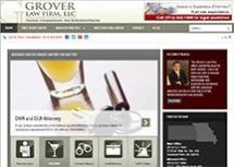 Grover Law Firm, LLC