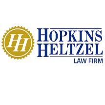 Hopkins Heltzel Law Firm