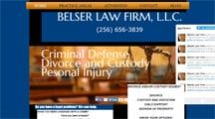 Belser Law Firm, L.L.C.