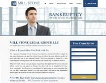 Mill Stone Legal Group, LLC