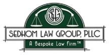 Sedhom Law Group, PLLC