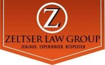 Zeltser Law Group