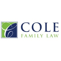 Cole Family Law