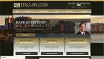 Robert Tenbrunsel, P.L. Attorney at Law