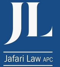 Jafari Law APC