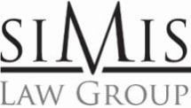 Simis Law Group