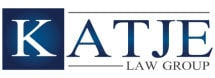 Consumer Litigation Law Center