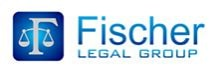Fischer Legal Group