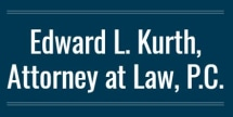 Edward L. Kurth, Attorney at Law, P.C.