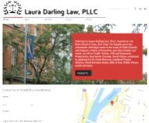 Laura Darling Law, PLLC