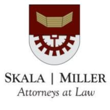 Skala Miller, PLLC, Attorneys at Law