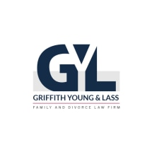 Griffith Young & Lass