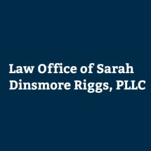 Law Office of Sarah Dinsmore Riggs, PLLC