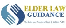 Elder Law Practice of Scott E. Collins