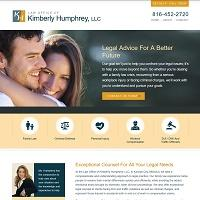 Law Office of Kimberly Humphrey, LLC
