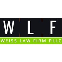 Weiss Law Firm PLLC