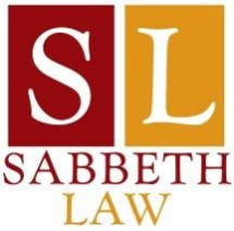 Sabbeth Law