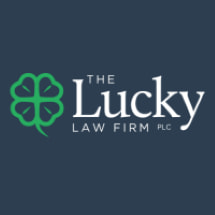 The Lucky Law Firm, PLC