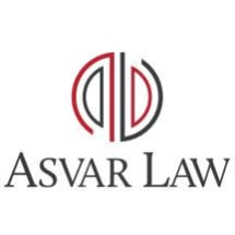 Asvar Law, PC