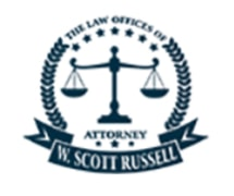 The Law Offices of W. Scott Russell, LLC