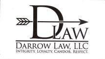 Gressley, Kaplin & Parker, LLP - Thomas Darrow