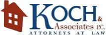 Koch & Associates P.C. Attorneys At Law