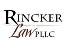 Rincker Law, PLLC