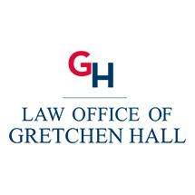 The Law Office of Gretchen Hall