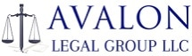 Avalon Legal Group LLC