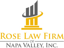 Rose Law Firm of Napa Valley, Inc.