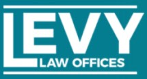 Levy Law Offices