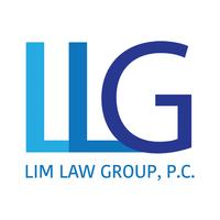 Lim Law Group, P.C.