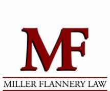 Miller Flannery Law LLC