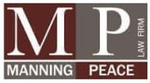 Manning Peace, LLC