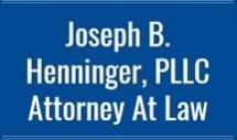 Joseph B. Henninger, PLLC Attorney At Law