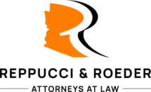 Reppucci & Roeder Attorneys at Law