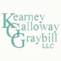 Kearney Galloway Graybill, LLC
