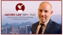 Jacobo Law Firm, PLLC