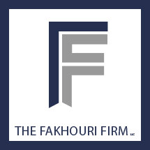 The Fakhouri Firm, LLC