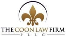 The Coon Law Firm