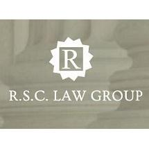 R.S.C. Law Group, INC