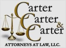 Carter, Carter & Carter, Attorneys at Law, LLC